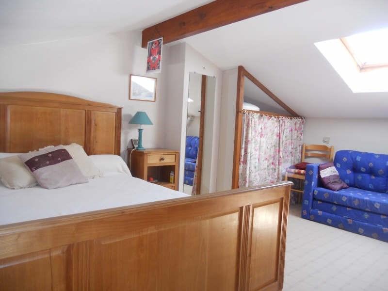 Sale house / villa Vaux sur mer 149000€ - Picture 4
