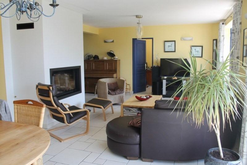 Revenda casa Blainville sur mer 516000€ - Fotografia 7