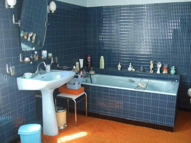 Vente maison / villa Isigny sur mer 144500€ - Photo 9