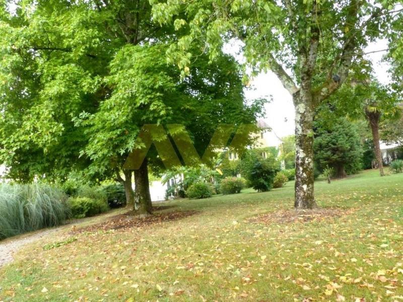 Vente maison / villa Navarrenx 398000€ - Photo 2