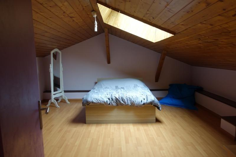 Vente appartement Crolles 330000€ - Photo 9