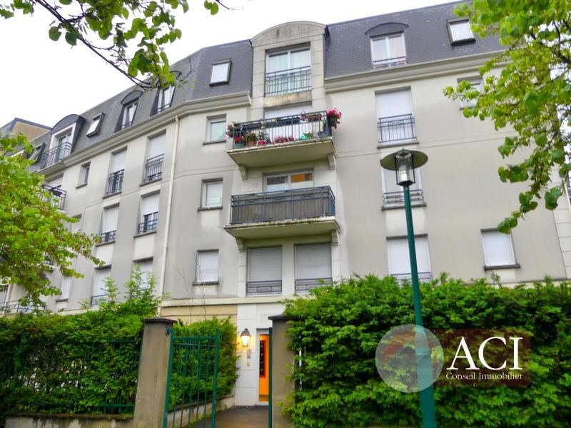 Vente appartement Epinay sur seine 242740€ - Photo 8
