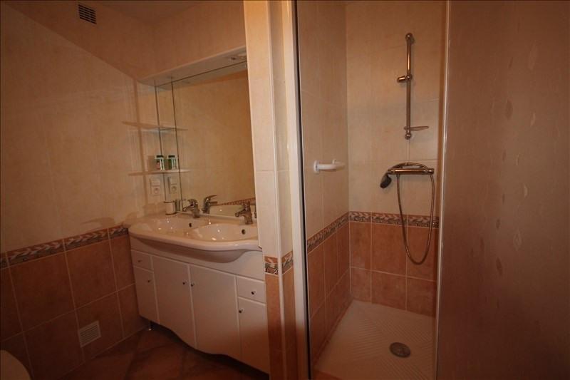 Sale apartment Collioure 254000€ - Picture 5