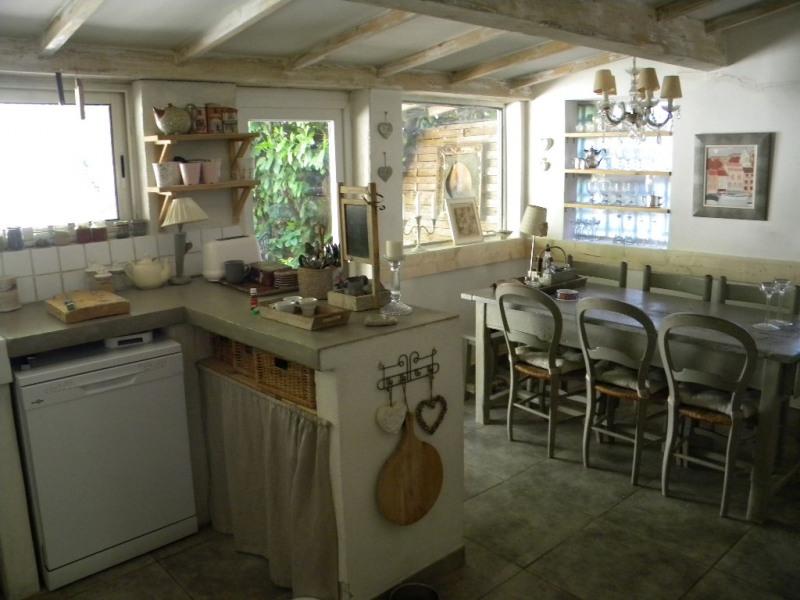 Vente de prestige maison / villa Aix en provence 597000€ - Photo 4