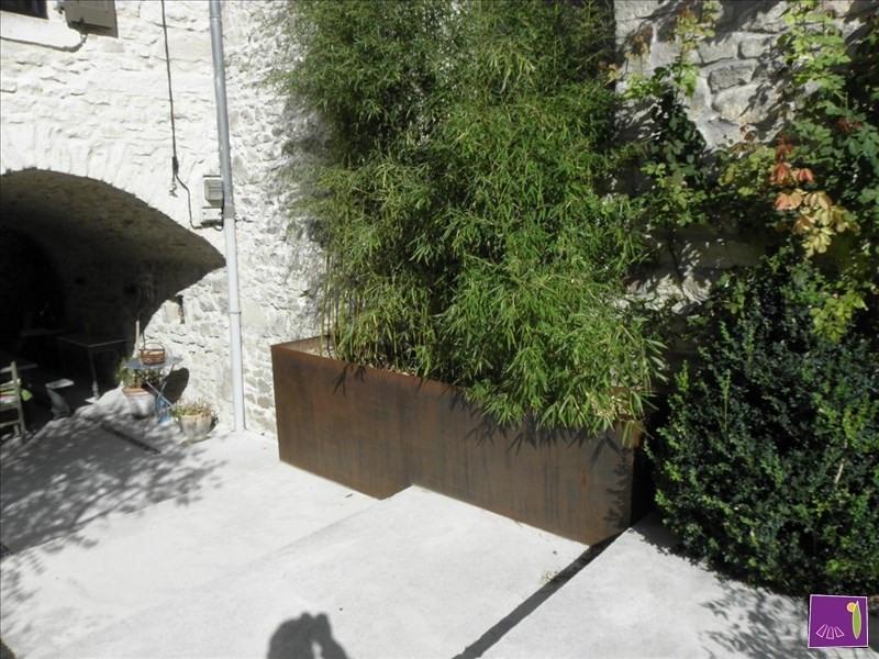 Verkoop van prestige  huis Barjac 469000€ - Foto 15