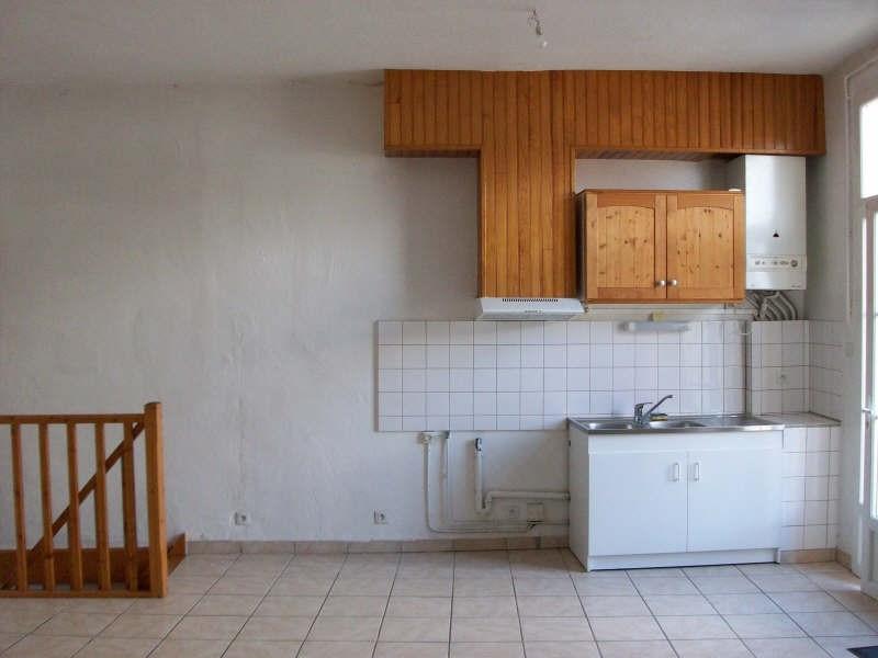 Location maison / villa Toulouse 958€ CC - Photo 4