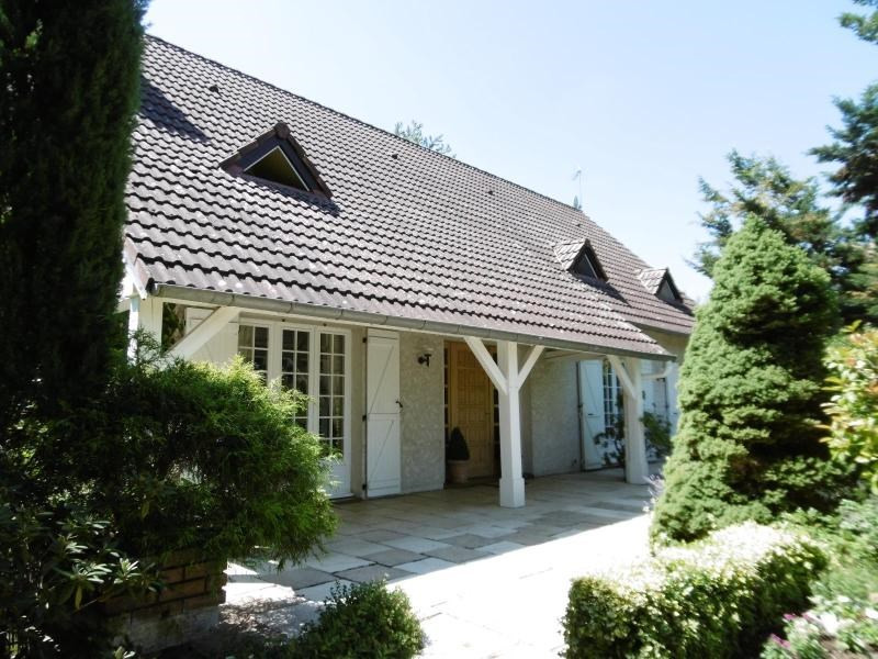 Vente maison / villa Bellerive 493 000€ - Photo 1
