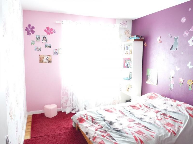Sale house / villa Sainte-sigolene 229000€ - Picture 10