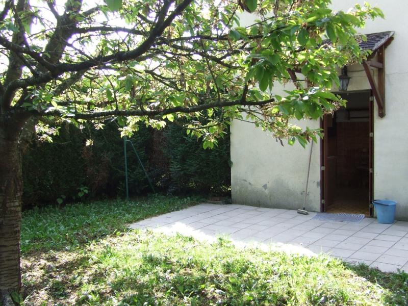 Vente maison / villa Saint etienne du rouvray 130000€ - Photo 4