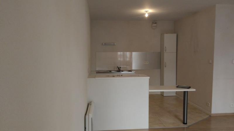 Appartement Lempdes 3 pièce(s) 2 m2