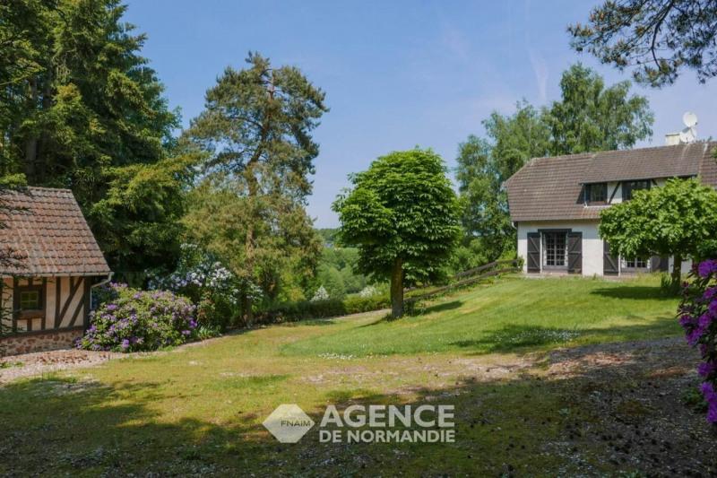 Vente maison / villa Montreuil-l'argille 130000€ - Photo 12