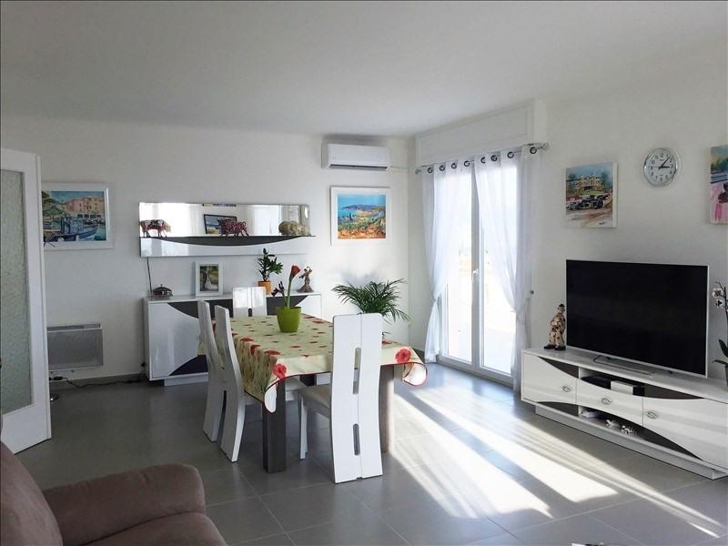 Vente de prestige maison / villa Roquebrune cap martin 1456000€ - Photo 6