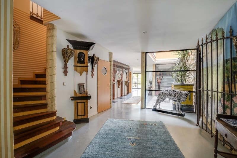 Vente de prestige maison / villa Bordeaux 1645000€ - Photo 6