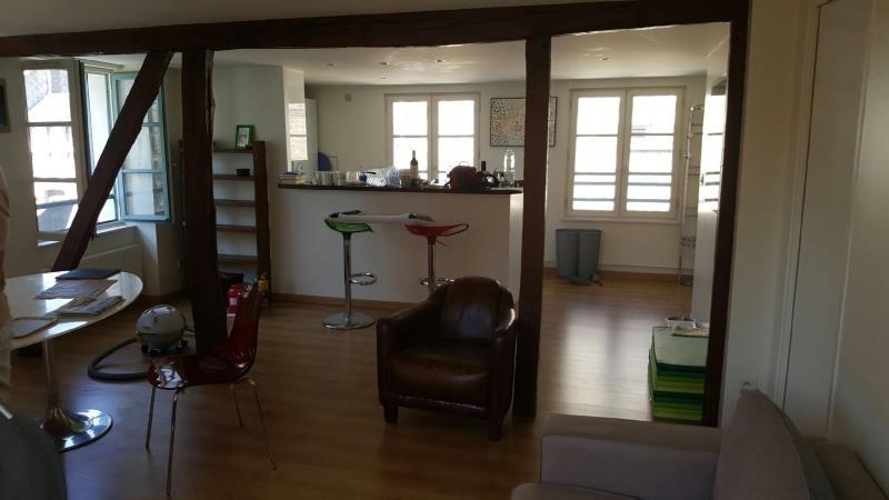Location appartement Rouen 1100€ CC - Photo 1