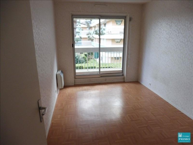 Vente appartement Verrieres le buisson 425000€ - Photo 7