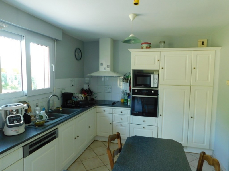 Vente maison / villa Sigoules 207250€ - Photo 2