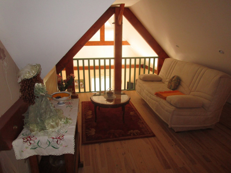 Vente maison / villa Adast 362 250€ - Photo 14