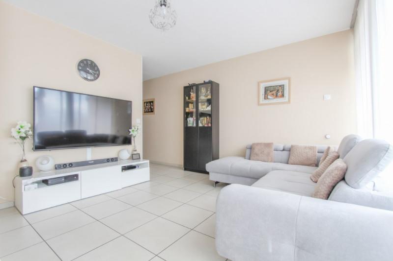 Sale apartment Saint jeoire prieure 239000€ - Picture 4