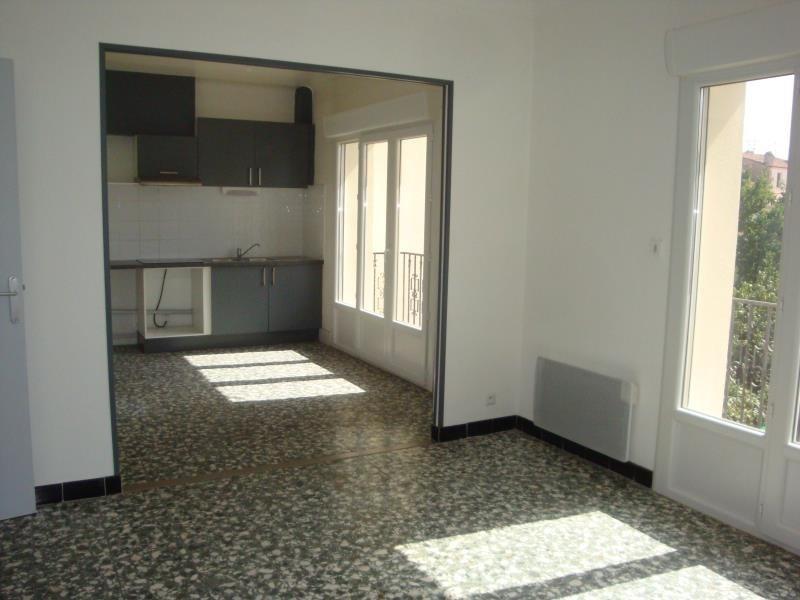 Location appartement Perpignan 577€ CC - Photo 2