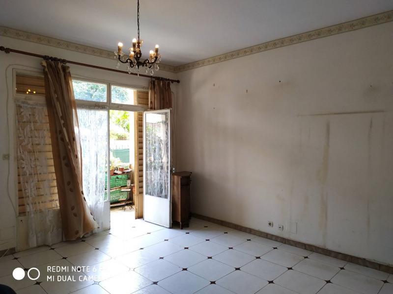 Vente appartement Saint denis 158410€ - Photo 2