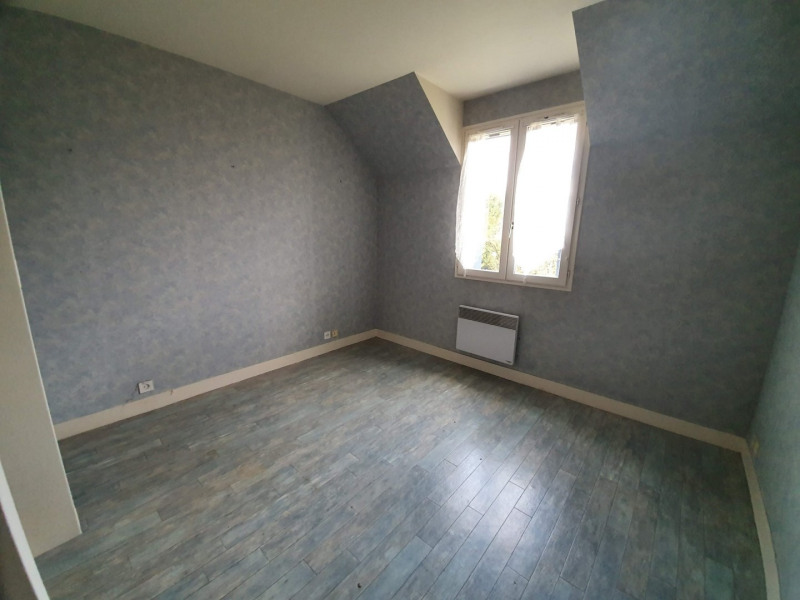 Sale house / villa Pont sur yonne 175000€ - Picture 7