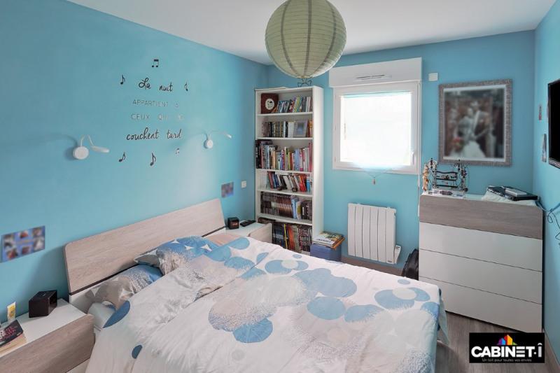 Vente maison / villa Vigneux de bretagne 308900€ - Photo 6
