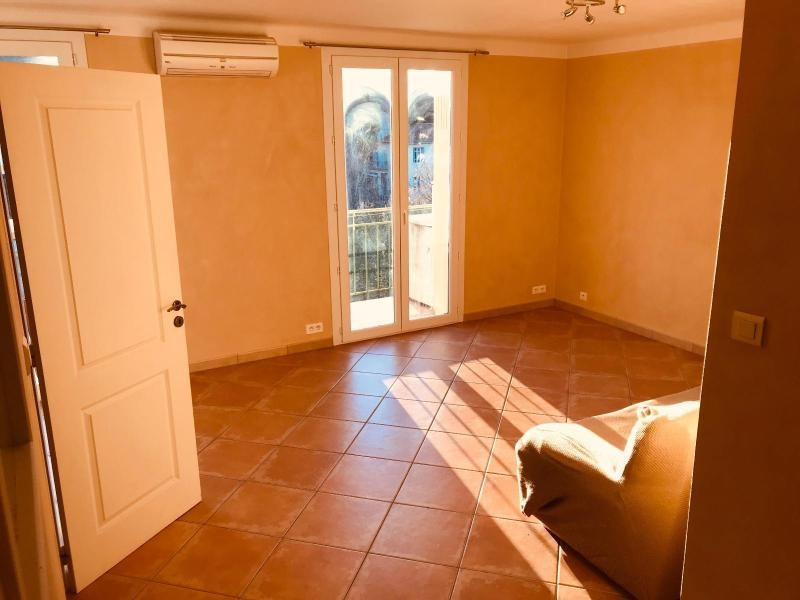 Location appartement Aix en provence 860€ CC - Photo 1