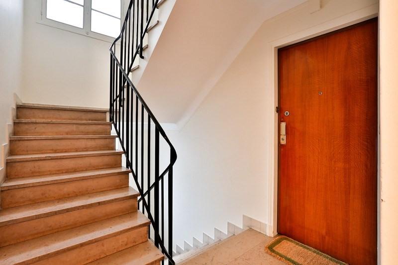 Sale apartment Paris 12ème 520000€ - Picture 10