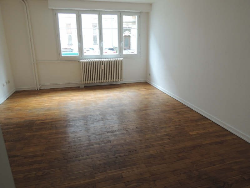 Location appartement Strasbourg 853€ CC - Photo 2