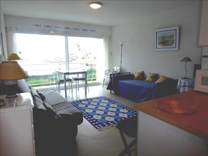Sale apartment Carnac 199480€ - Picture 1