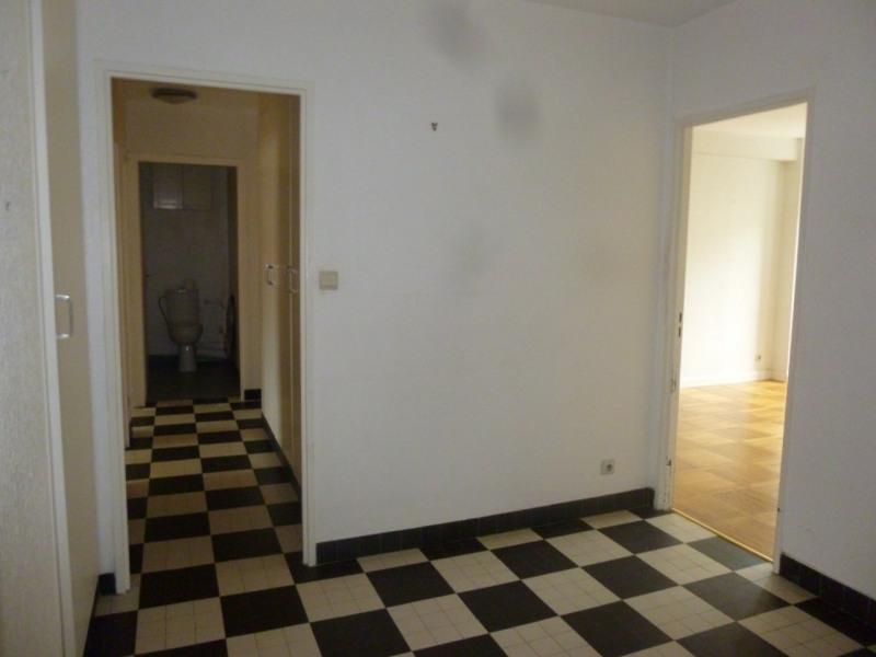 Sale apartment Grenoble 343000€ - Picture 8