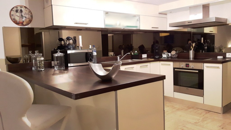 Vente appartement Ajaccio 285000€ - Photo 7