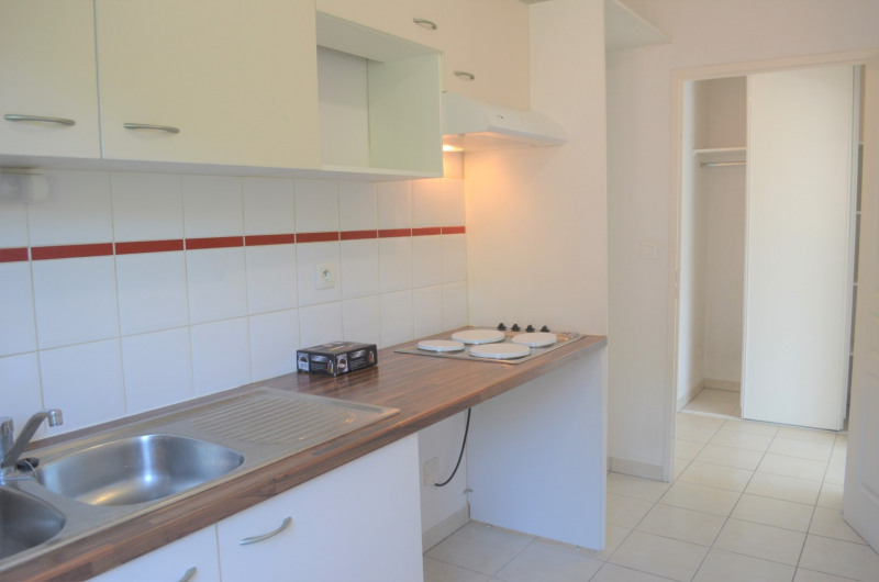 Rental apartment Castanet-tolosan 790€ CC - Picture 11