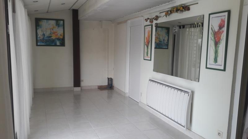 Vente maison / villa Castres 139000€ - Photo 2