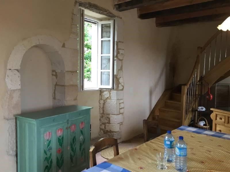 Vente maison / villa Noailles 230000€ - Photo 8