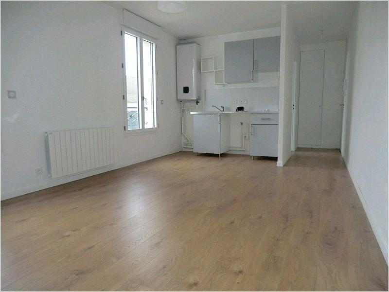 Rental apartment Draveil 569€ CC - Picture 1