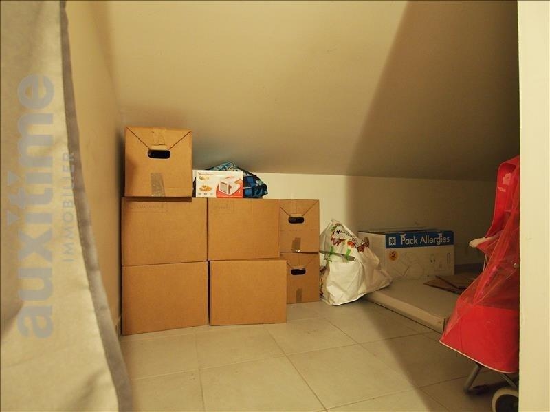 Sale apartment Marseille 2ème 131000€ - Picture 14