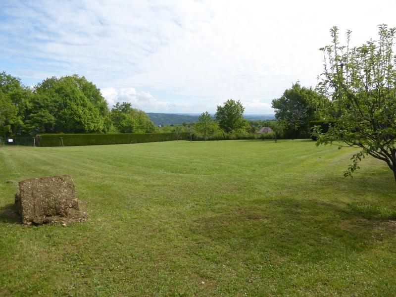 Sale site Terrasson la villedieu 64800€ - Picture 1