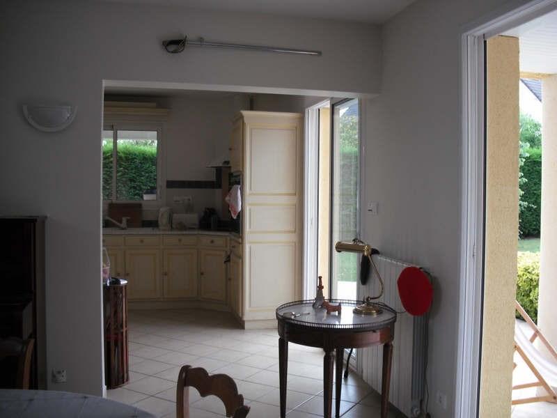 Location maison / villa Idron 1400€ +CH - Photo 4