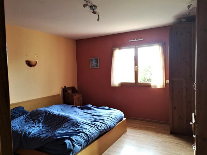 Sale house / villa Les essarts 339500€ - Picture 5