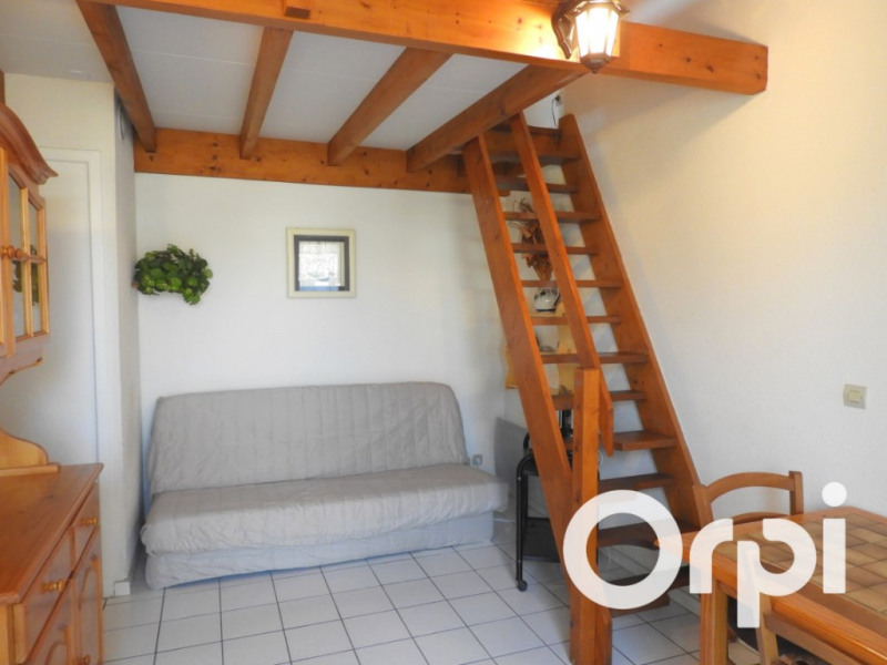 Sale house / villa Vaux sur mer 164300€ - Picture 3