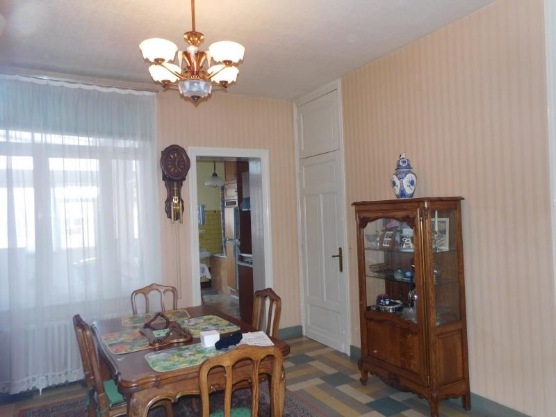Vente maison / villa Valenciennes 100 000€ - Photo 3