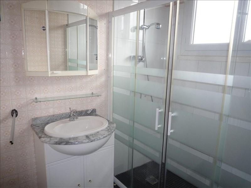 Produit d'investissement maison / villa St maixent l ecole 144900€ - Photo 5