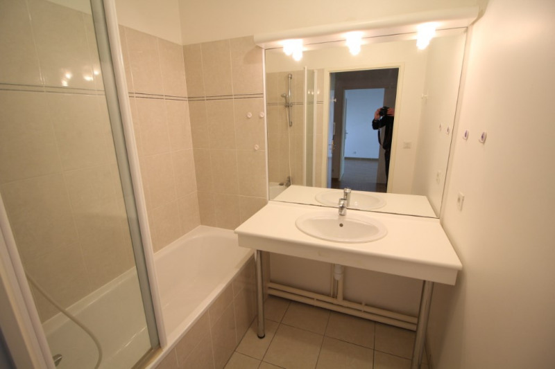 Vente appartement Meaux 145 000€ - Photo 4