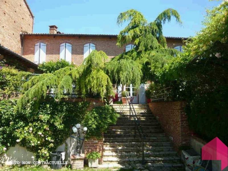 Vente de prestige maison / villa Verfeil 890000€ - Photo 8