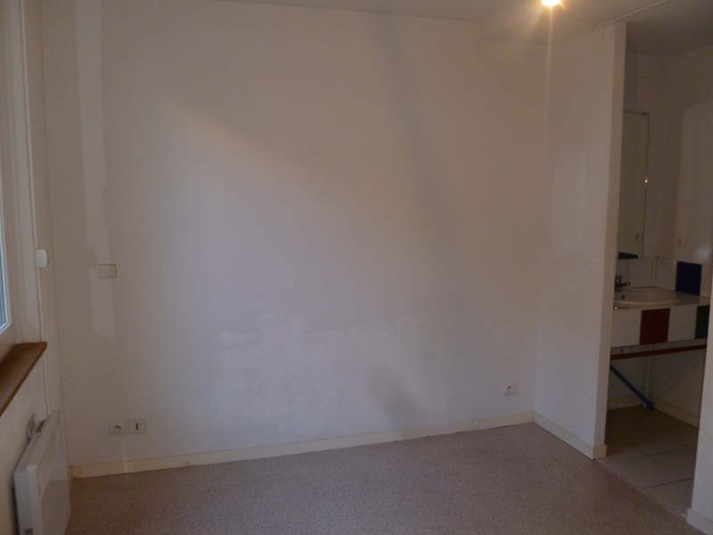 Rental apartment Toulouse 490€ CC - Picture 5