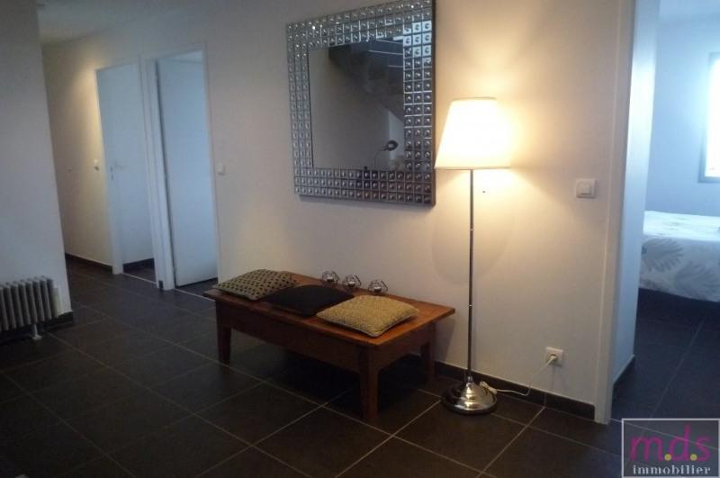 Vente maison / villa Montastruc-la-conseillere secteur 399000€ - Photo 4