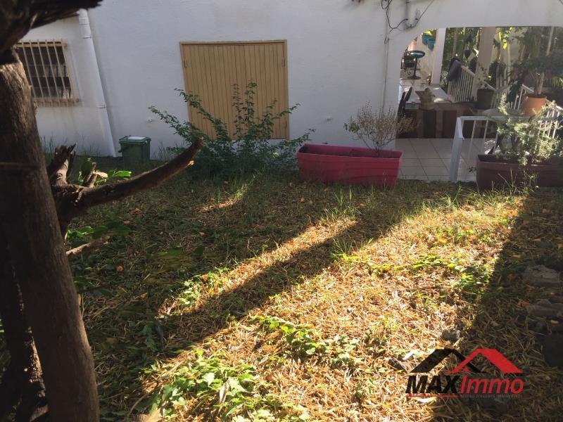 Vente appartement Saint leu 245000€ - Photo 4