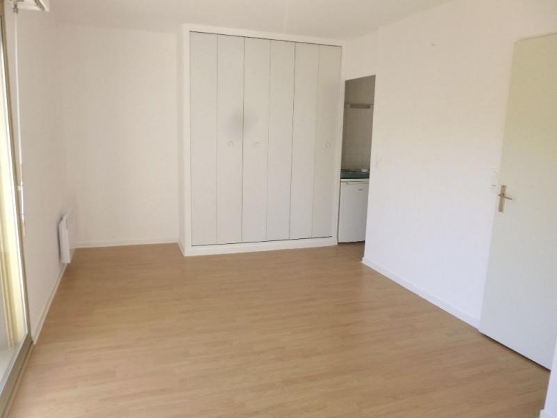 Location appartement Verneuil d'avre et d'iton 385€ CC - Photo 3