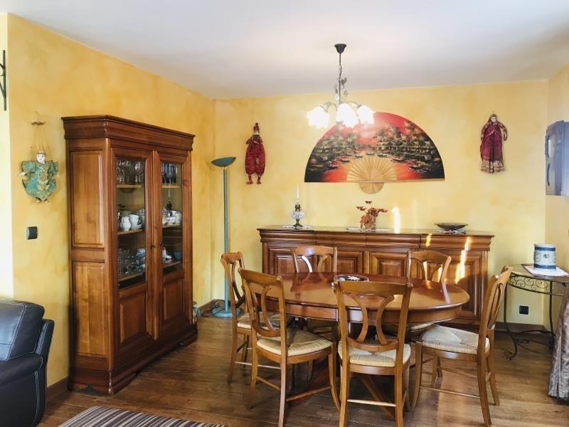 Sale house / villa Arsac 398000€ - Picture 3